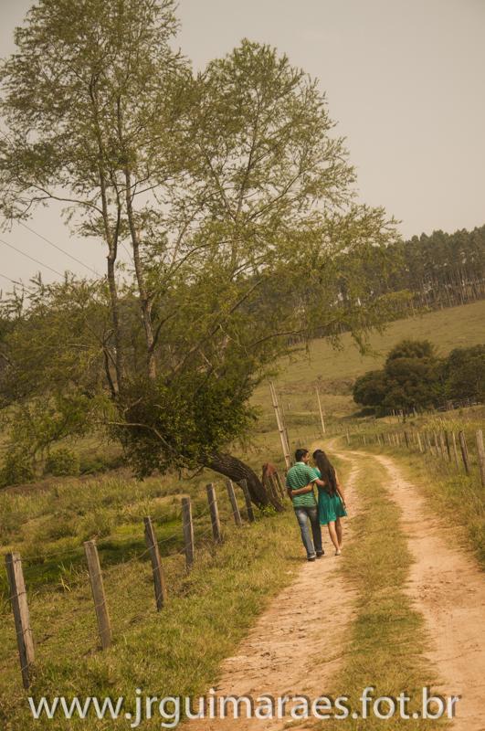 amor fazenda