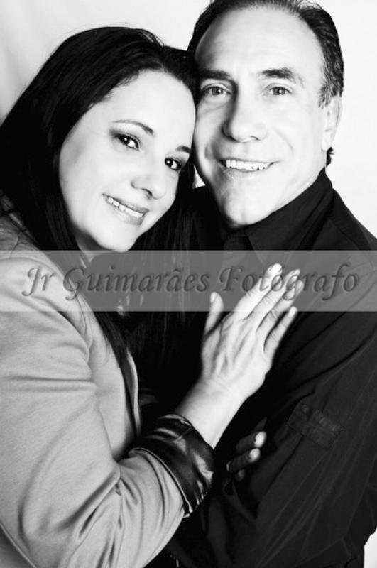 book casal peb