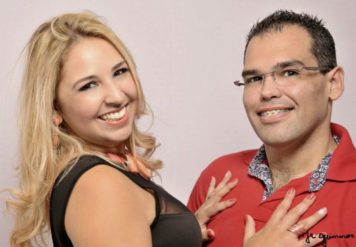 book casal sao paulo