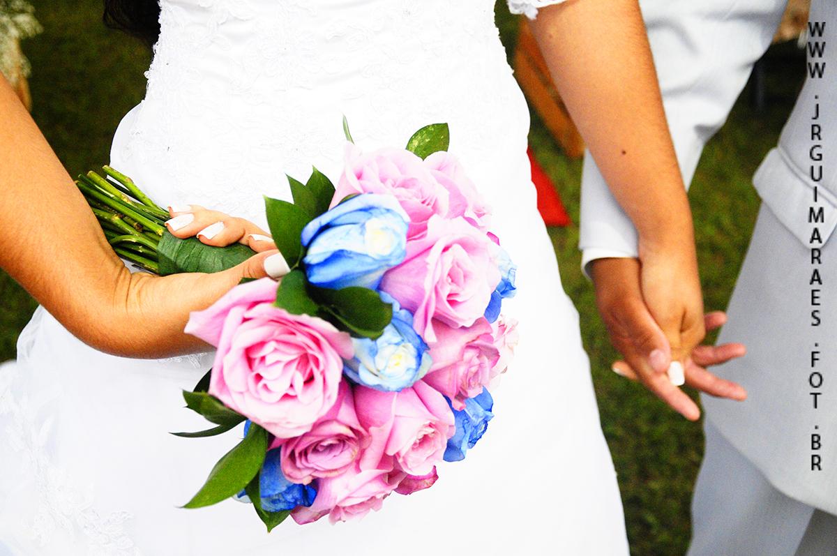 casamento união