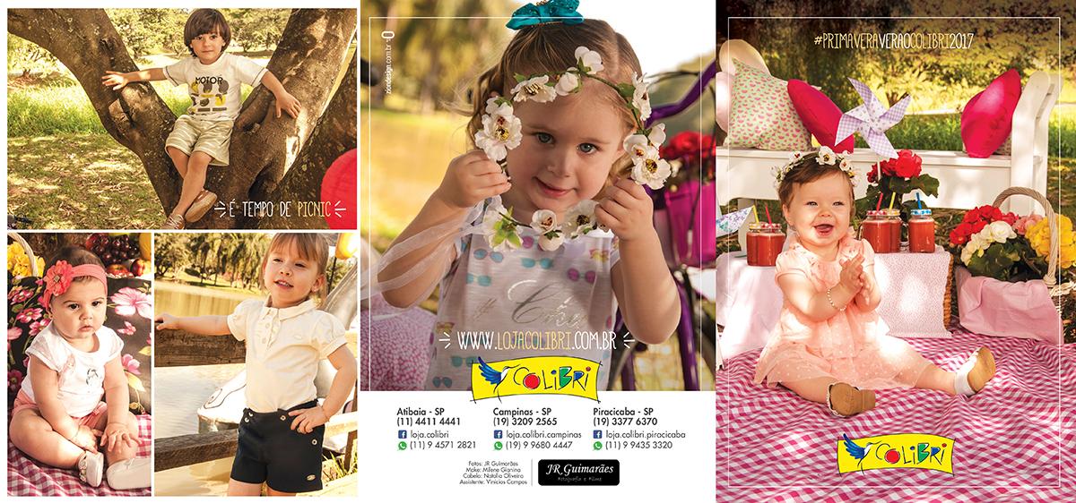 colibri-moda-infantil