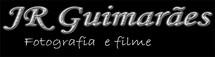 Logotipo de DONERIO GUIMARÃES SILVA SEGUNDO