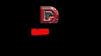 Logotipo de Diego Duarte