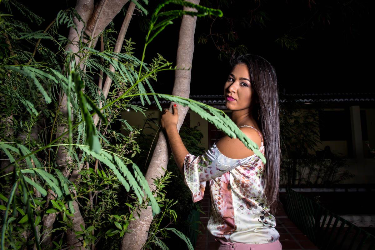 Laine Paiva Fotografia - Fotografia RN - Fotografos RN -  Natal -  aniversario 15 anos - 15 anos festa - fotografia de 15 anos - Fotografia Macau - Fotografos Natal  - Fotografia Natal - Fotografos Macau  - pre party - book 15 anos