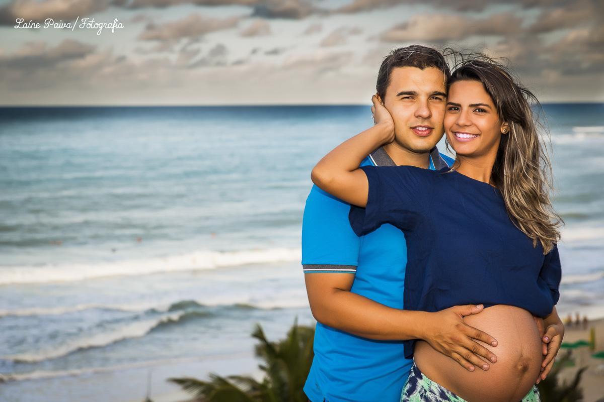 Pipa, RN, Gestante, Praia, Praia do amor, fotografia Natal RN, Fotografo Natal