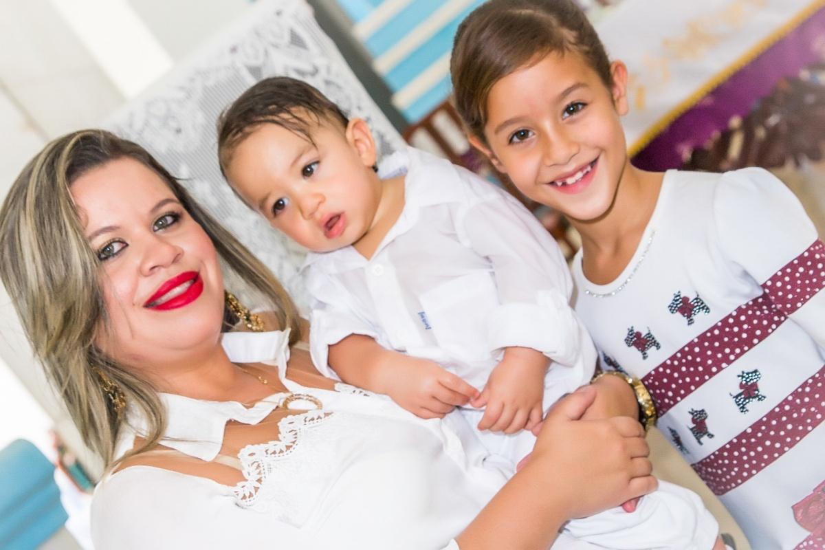 Laine Paiva Fotografia - Fotografia RN - Fotografos RN -  Macau -  família - batizado - Fotografia de família - Fotografia Macau - Fotografos Macau