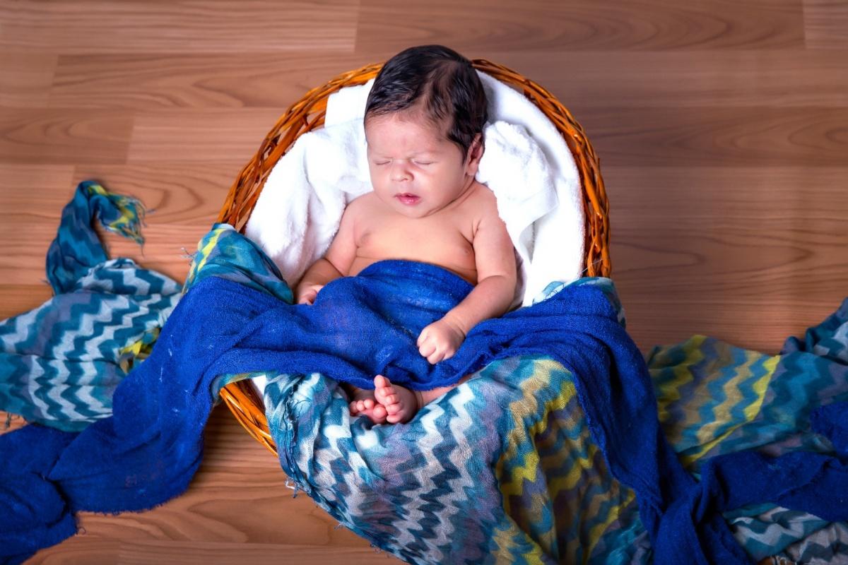 Laine Paiva Fotografia - Fotografia RN - Fotografos RN -  Natal -  recém nascido - newborn - Fotografia de família - Fotografia Natal - Fotografos Natal