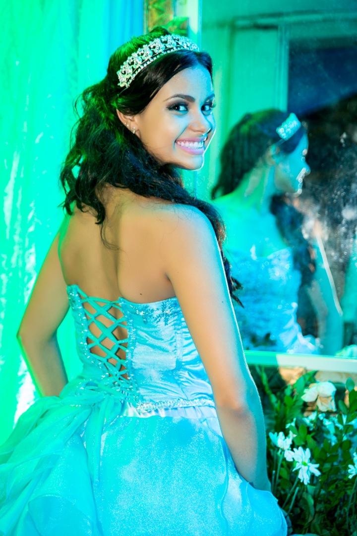 Laine Paiva Fotografia - Fotografia RN - Fotografos RN -  Natal -  aniversario 15 anos - 15 anos festa - fotografia de 15 anos - Fotografia Macau - Fotografos Natal  - Fotografia Natal - Fotografos Macau  - Guamare/RN -