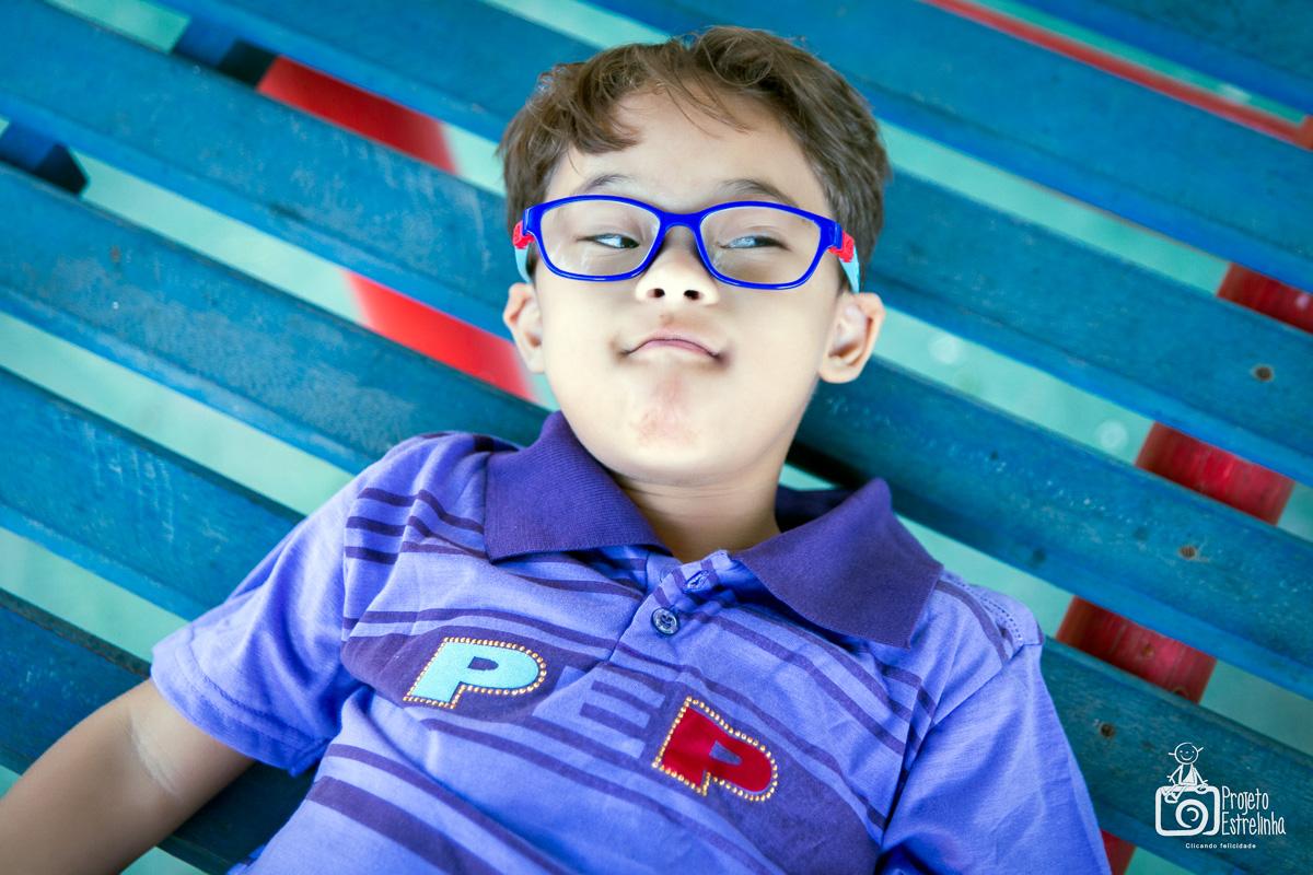 Laine Paiva Fotografia - Fotografia RN - Fotografos RN -  Natal -  externa - ensaio - fotografia externa - Fotografia Macau - Fotografos Natal - crianças - kids - fotografia infantil - Fotografia Natal - Fotografos Macau - Projeto Estrelinha