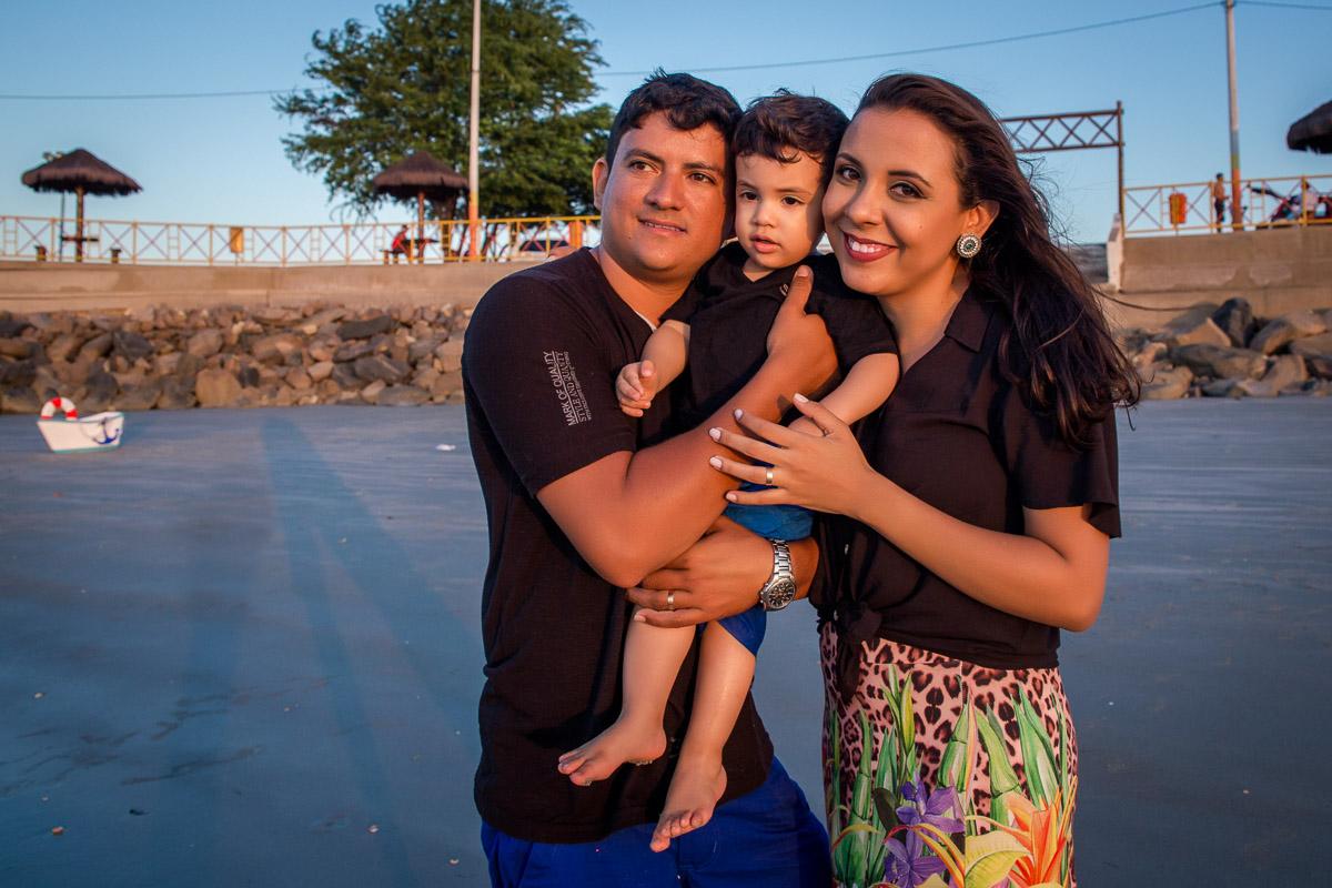 Laine Paiva Fotografia - Fotografia RN - Fotografos RN -  Natal -  aniversario fotografia de eventos - fotografo de evento - Fotografia Macau - Fotografos Natal  - Fotografia Natal - Fotografos Macau - Fotografos de família - fotografia de família - Famil
