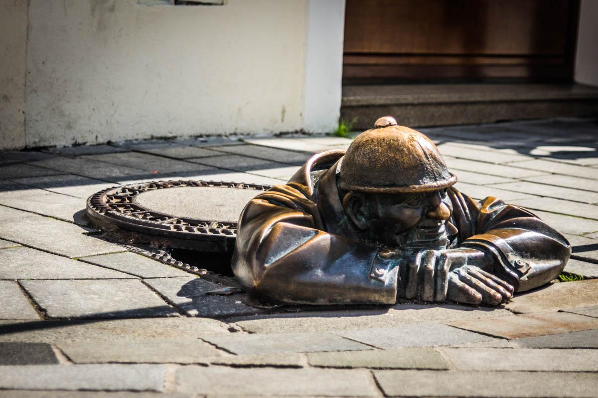 Laine Paiva Fotografia - Fotografia RN - Fotografos RN -  Natal -  externa  - fotografia documental- Fotografia Macau - Fotografos Natal - trabalho - Fotografia Natal - Fotografos Macau - Fotografia de viagem - Bratislava - Eslováquia - trip - viagem