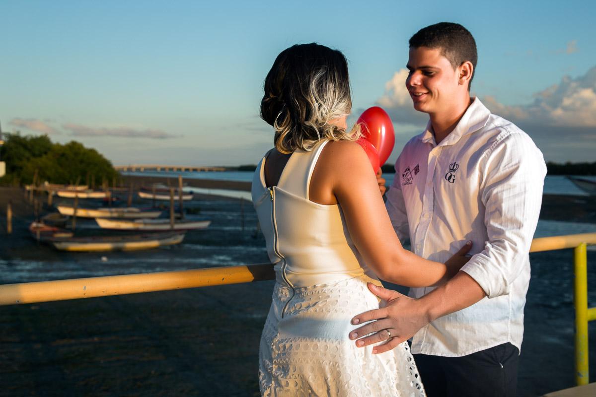 fLaine Paiva Fotografia - Fotografia RN - Fotografos RN - Natal - casamento - fotografia de casamento - fotografo de casamento - Fotografia Macau - Fotografos Natal - Fotografia Natal - Fotografos Macau - Pré Wedding