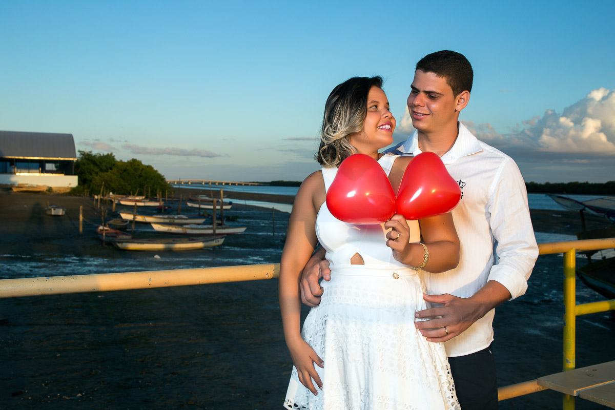 Laine Paiva Fotografia - Fotografia RN - Fotografos RN - Natal - casamento - fotografia de casamento - fotografo de casamento - Fotografia Macau - Fotografos Natal - Fotografia Natal - Fotografos Macau - Pré Wedding