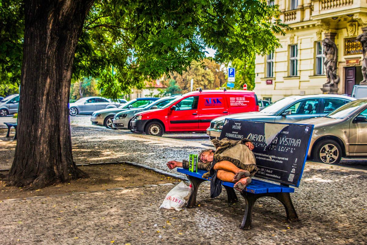 Laine Paiva Fotografia - Fotografia RN - Fotografos RN -  Natal -  externa  - fotografia documental- Fotografia Macau - Fotografos Natal - trabalho - Fotografia Natal - Fotografos Macau - Fotografia de viagem - Republica Checa - Praga - trip - viagem - Pr
