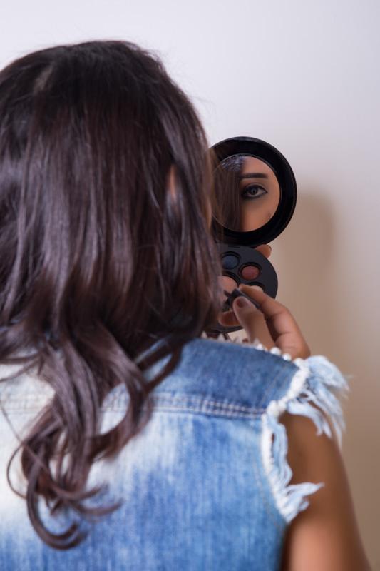 Laine Paiva Fotografia - Fotografia RN - Fotografos RN -  Natal -  estúdio - ensaio - fotografia de estúdio - Fotografia Natal - Fotografos Natal - modelo - maquiagem - makeup - Estudio Laíne Paiva Fotografia - Laíne Paiva Foto