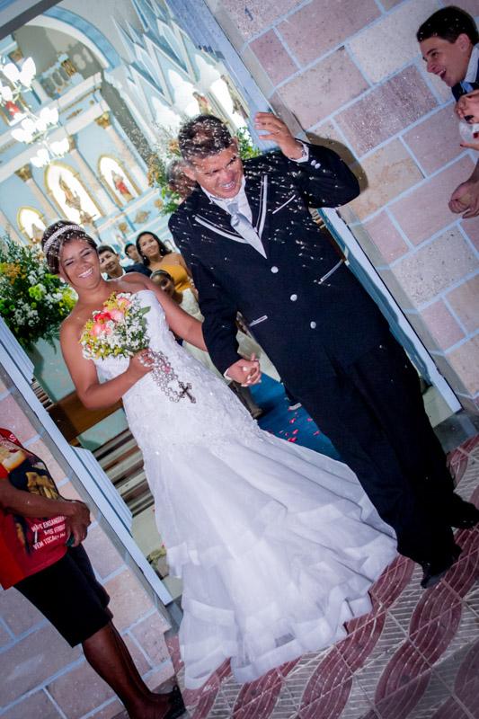 Laine Paiva Fotografia - Fotografia RN - Fotografos RN -  Natal -  casamento - fotografia de casamento - fotografo de casamento - Fotografia Macau - Fotografos Natal  - Fotografia Natal - Fotografos Macau