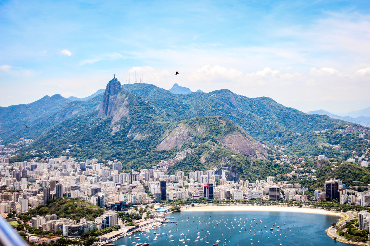 Foto de Rio de Janeiro