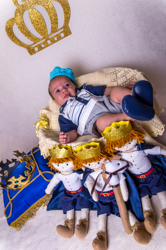 Laine Paiva Fotografia - Fotografia RN - Fotografos RN -  Natal -  crianças - fotografia de eventos - fotografo de evento - Fotografia Macau - Fotografos Natal  - Fotografia Natal - Fotografos Macau - Fotografos de acompanhamento - Fotografia infan