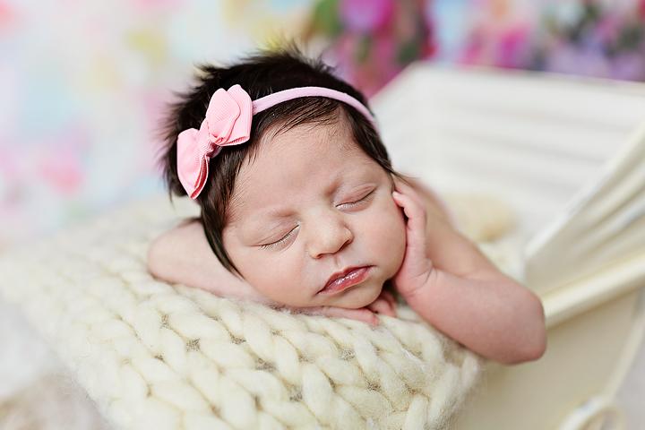ensaio newborn rio de janeiro