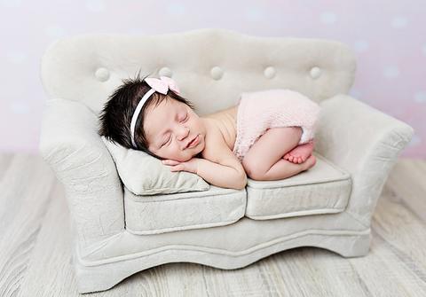 ensaio newborn de Ensaio Newborn da Valentina