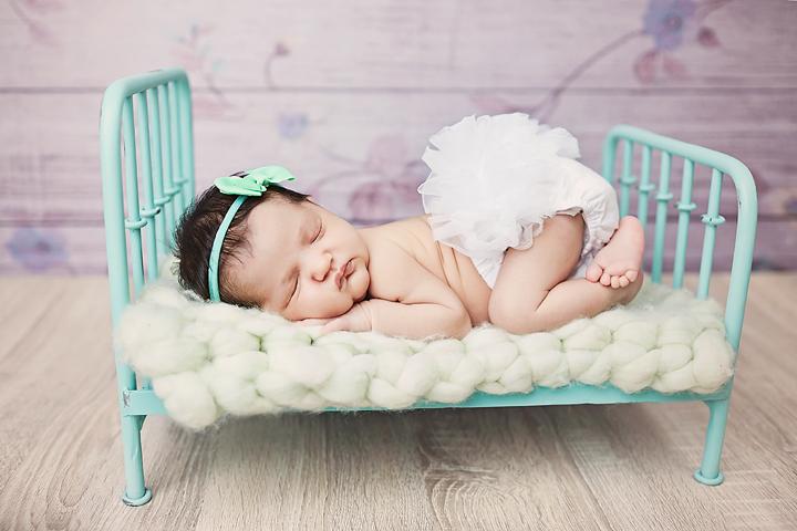newborn-rio