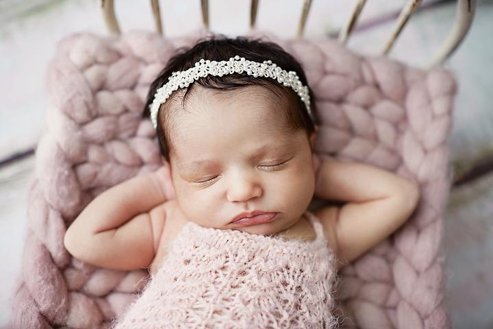ensaio-newborn-rio-de-janeiro