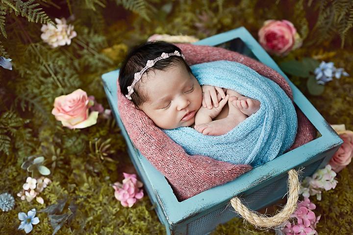 ensaio-de-recem-nascido-rj