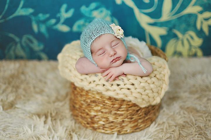 ensaio-newborn-rj-01