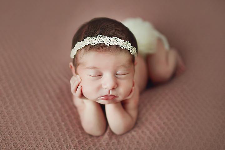 ensaio-newborn-rj-03