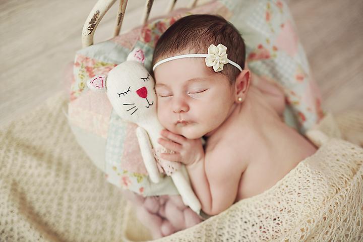 ensaio-newborn-rj-02