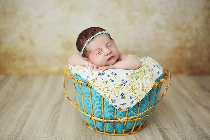 ensaio-newborn-rj-04