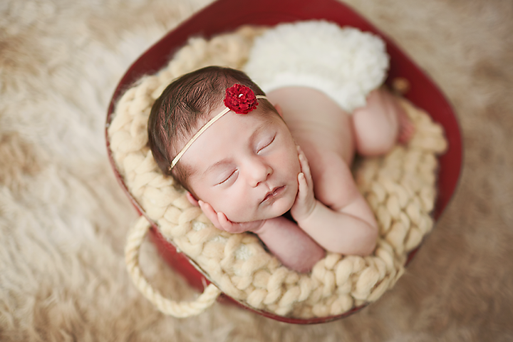 ensaio-newborn-rj-05
