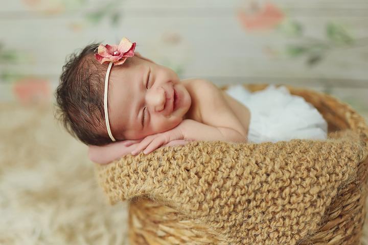 book-newborn-rio-de-janeiro-01
