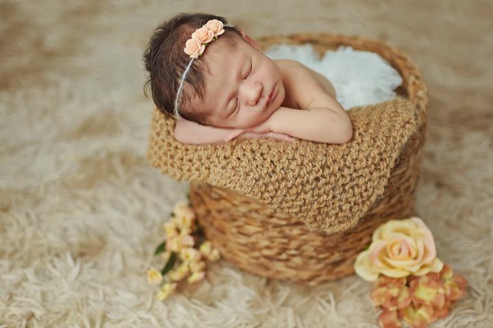 ensaio-newborn-rio-de-janeiro-02