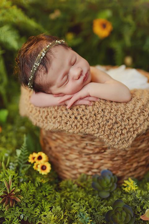 book-newborn-rio-de-janeiro-04