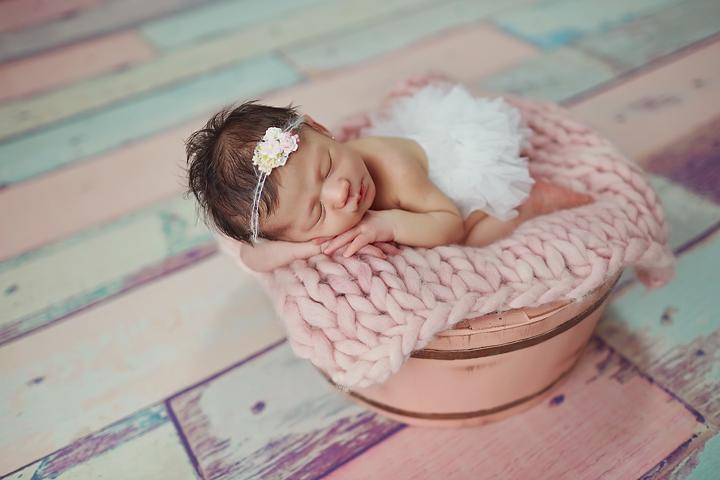 book-newborn-rio-de-janeiro-06