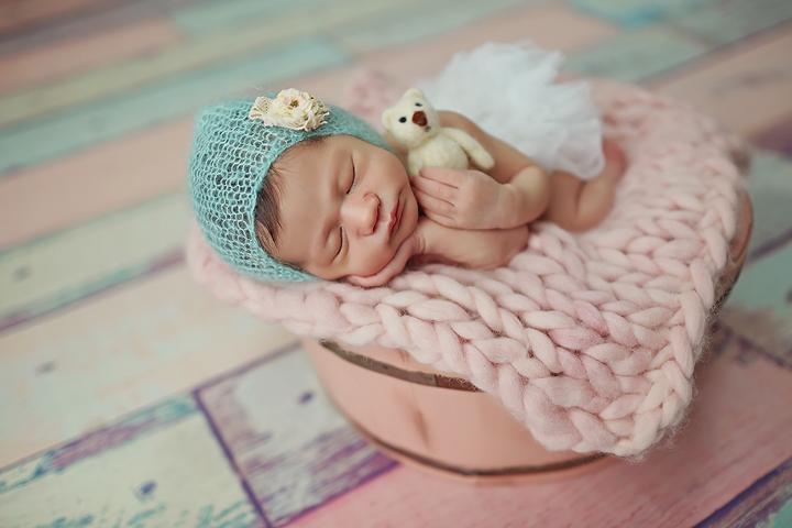 book-newborn