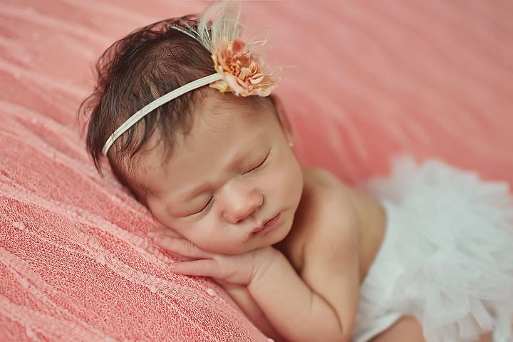 book-newborn-rio-de-janeiro-10