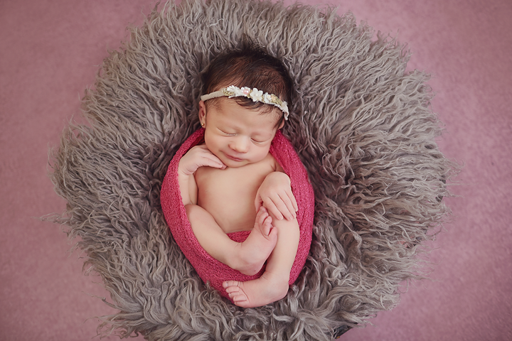 book-newborn-rio-de-janeiro-13