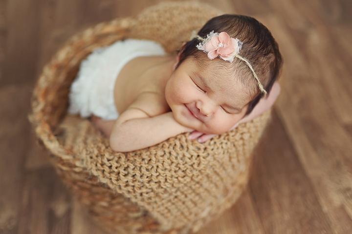 newborn-rio-de-janeiro-01