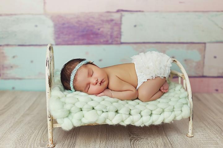 newborn-rio-de-janeiro-09