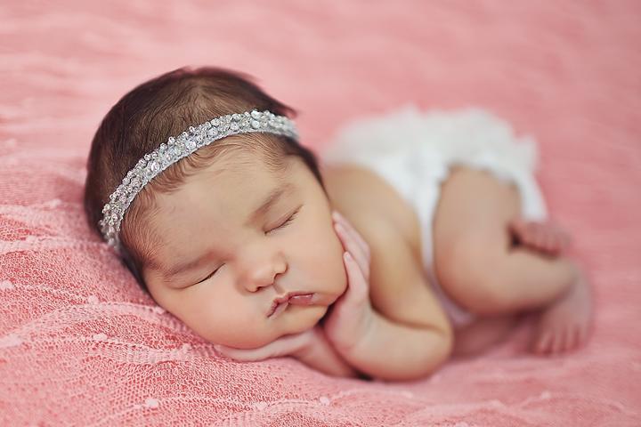newborn-rio-de-janeiro-07