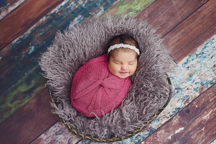 newborn-rio-de-janeiro-04