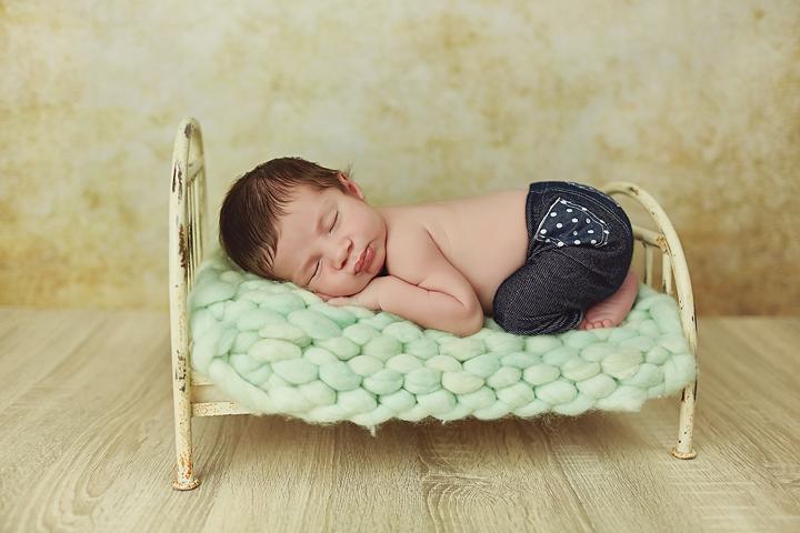 ensaio-newborn-rio-de-janeiro-04