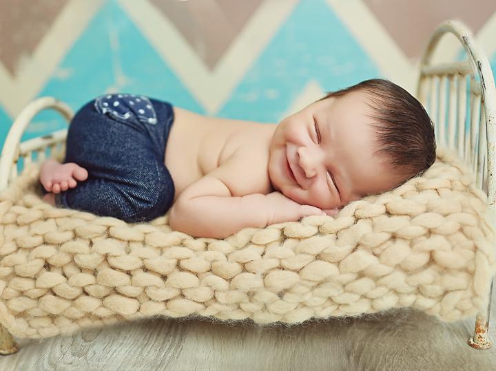 newborn-rj