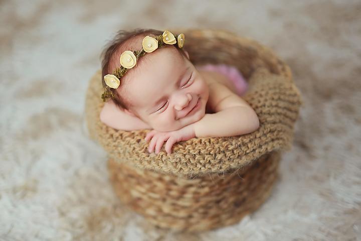 ensaio-fotográfico-recém-nascido