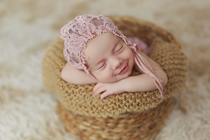 ensaio-newborn-rj