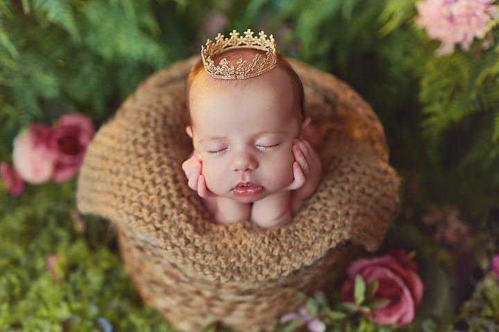 ensaio-de-newborn-rj