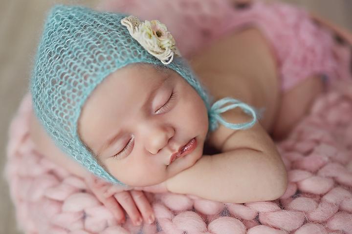 book-newborn-rio-de-janiro