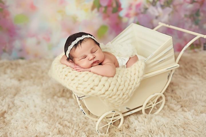 book-newborn-rj